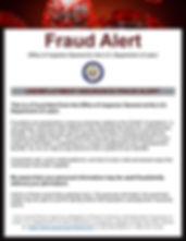 DOL-OIG UI Fraud Alert.jpg