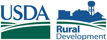 USDA Implements Immediate Measures to Help Rural Residents