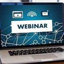 webinar-tips-article-featured-image-1080