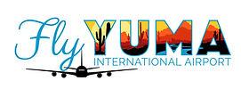 FlyYuma1A.jpg