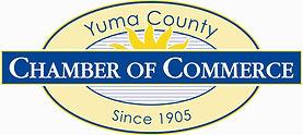 YCCC logo CLEAN.jpg