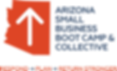 logo_azsmallbusinessbootcampcollectiver0