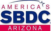 Arizona-color-with-band-jpg-300x181.jpg