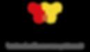 waedd-logo-gyedc.png