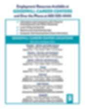 Career Services - Full Sheet.jpg