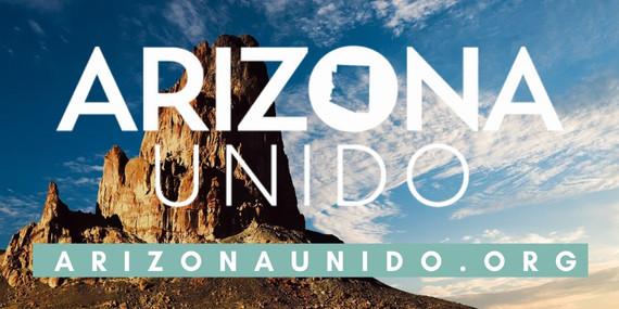 ArizonaUnidos.jpg