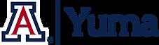 logo no back (002).png