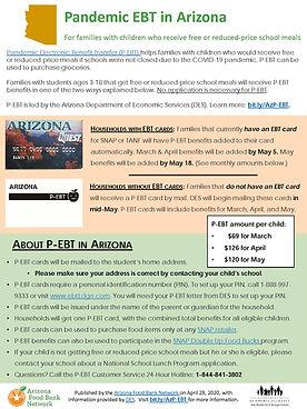 Arizona P-EBT flyer (002).jpg