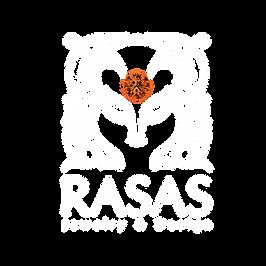 rasas-logo.png