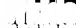 Logo_ByKids_White.png