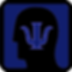 DFW RASP Logo.png