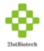 21biotech.png