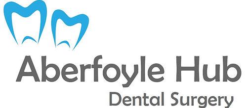 Aberfoyle Hub Dental HCF Dentist Adelaide Happy Valley Flagstaff Hill