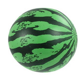 Watermelon Pool Ball