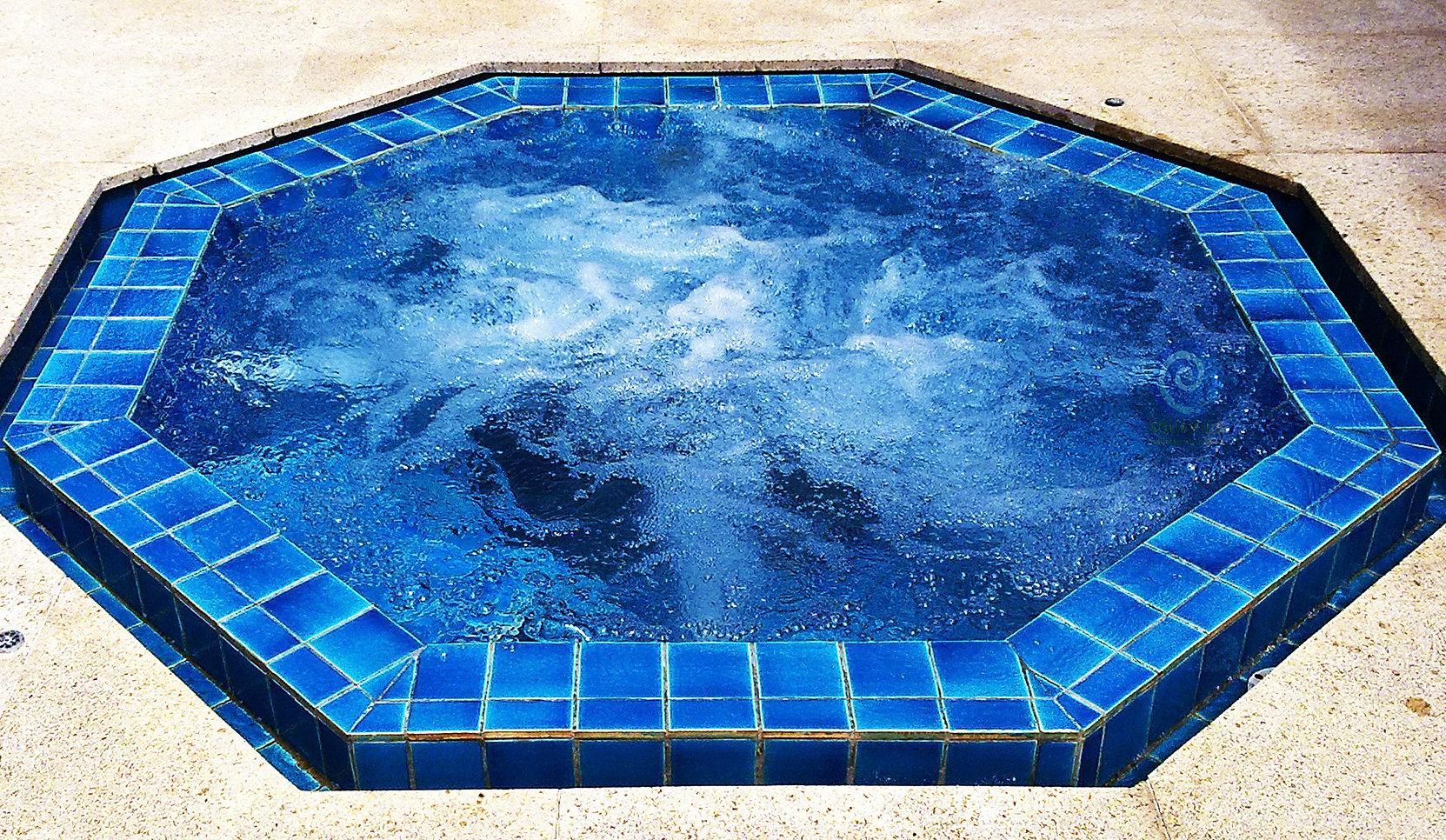 Jacuzzis Jacuzzi Johor Bahru Malaysia Aquarius Swimming Pools Sdn Bhd