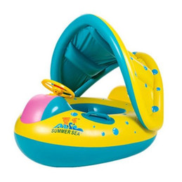 Car Seat With Cover Float