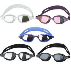 Adjustable Non-Fogging UV Protect Goggles