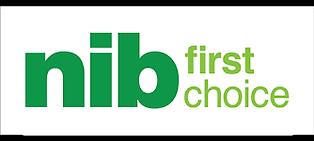 NIB first choice logo.png