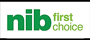 NIB first choice logo.png