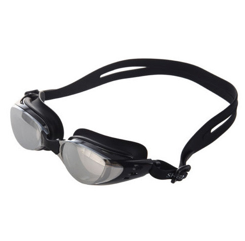 Silicon Adult Goggles