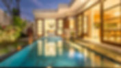 Pool Buyer' Guide