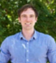 Dr Stuart Renigers Dentist dental implant implantologist Aberfoyle Park Adelaide