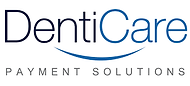 denticare payment plan dentist adelaide aberfoyle park hub dental