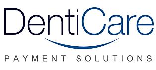 dental payment plan adelaide dentist aberfoyle park