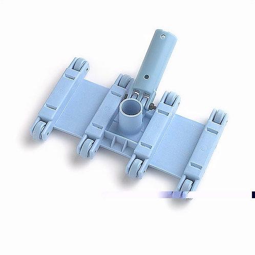 Waterco Flexible Vacuum Head-12 inch