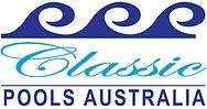 classic POOLS AUSTRALIA logo.jpg