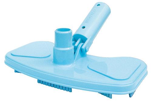 Waterco Brush Vacuum Head-12 inch