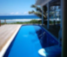 Classic Above Ground Pools is your trustworthy swimming pool contractor.