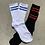 Thumbnail: Superior Socks