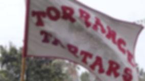 Flag pic1.JPG