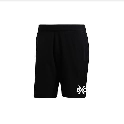 BxC Biker Shorts