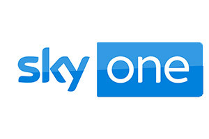 Commissioned to develop an original Series for Sky One with Blazing Griffin Production.