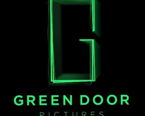 First Feature film in development with Idris Elba's Greendoor Pictures.