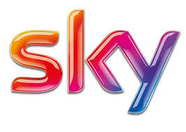 Commissioned to write an episode for  a new SKY show.