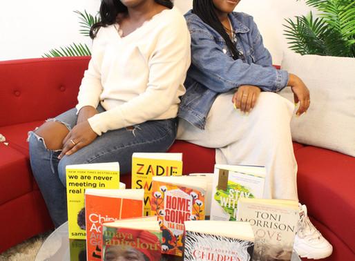 Baby's Book Series launches on Yanga TV - 2020 News