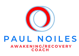 paul noiles logos (1a).png