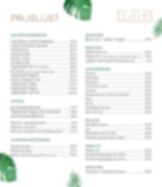 CIELO Prijslijst online.jpg