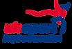UK Sport logo.png