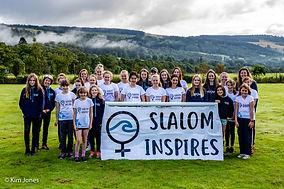Slalom Inspires_Group-0124.jpg