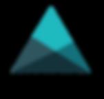 Logo black writing-01-01.png