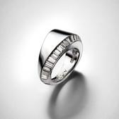 5-curve Ring Baguette.jpg