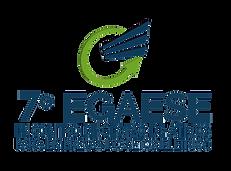 logo_egase.png