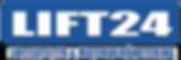Lift24, taljer, jekketralle, løftebord