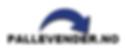 Pallevender logo.png
