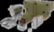 Griperløsninger_for_industrirobot_liten.