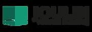 joulin_vacuum_handling logo.png